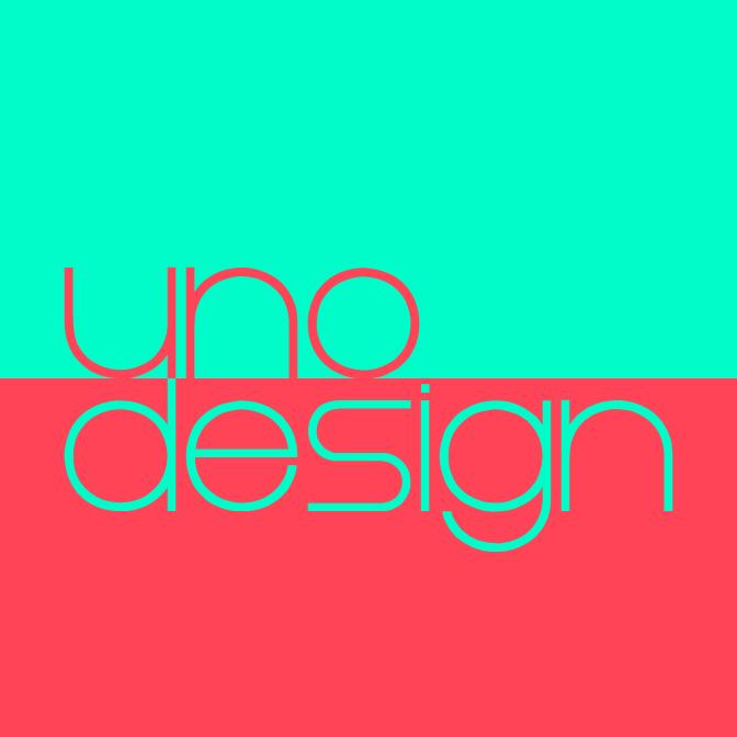 Uno Design
